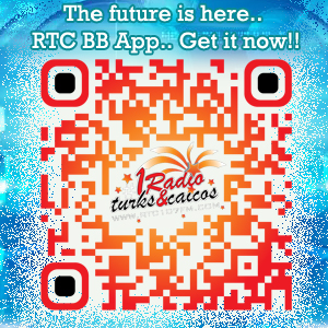 Get the mobile app NOW!